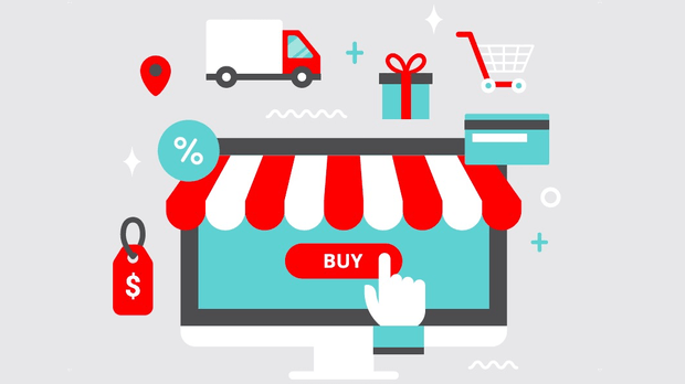 E-Commerce in Deutschland: Die Ergebnisse der großen t3n-Umfrage