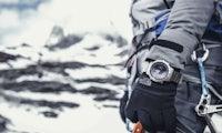 Fenix Chronos: Das kann die Luxus-Smartwatch von Garmin für bis zu 1.300 Euro