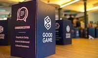 Exit in Hamburg: Goodgame Studios für 270 Millionen Euro verkauft