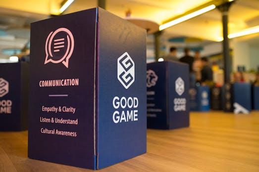 Goodgame Studios: Umstrukturierung kostet mindestens 100 Mitarbeiter den Job