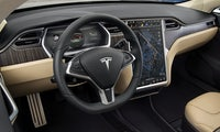 KI-Chips für Autopiloten: Tesla holt angeblich Intel-Rivalen AMD ins Boot