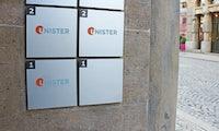 Unister-Betrug: Kreditvermittler will von nichts gewusst haben