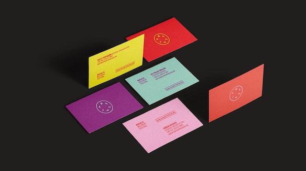 Broschüre, Flyer, Poster und Co.: 25 inspirierende Business-Printprodukte