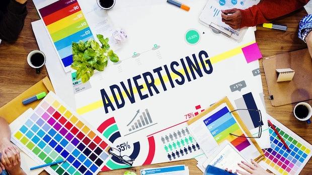 Programmatic Advertising: Die Trends für automatisierte Werbung