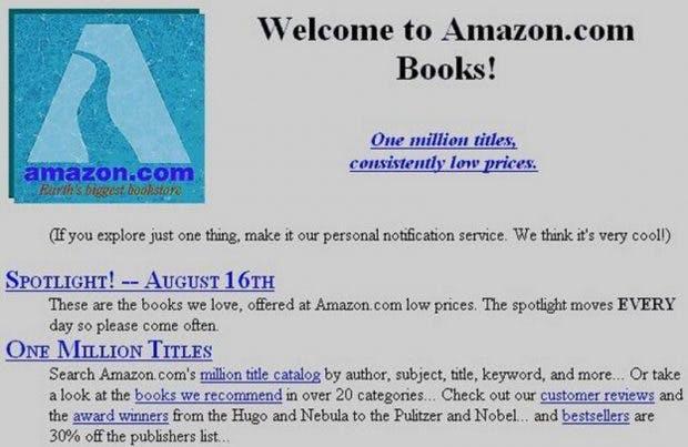 (Screenshot: businessinsider.com)