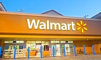 Walmarts Kultur ist im Kampf gegen Amazon hinderlich