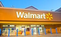 Supermarktriese Walmart verbündet sich mit Microsoft für Tiktok-Übernahme