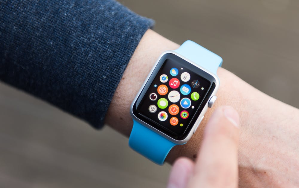Apple Watch: Die 15 besten Apps für dein Handgelenk
