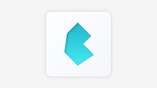 Bulma: Das Flexbox-Framework im Vergleich zu Foundation, Bootstrap und Co.