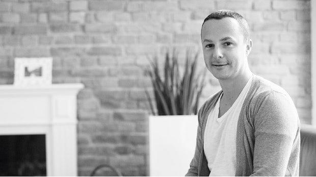 Chal-Tec: Hobby-DJ schmeißt das Studium und macht heute 100 Millionen Euro Umsatz auf Amazon und eBay