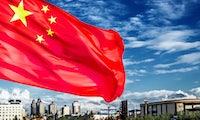 Auf die Plätze, fertig, China! Wie deutsche Onlineshops das Reich der Mitte erobern können
