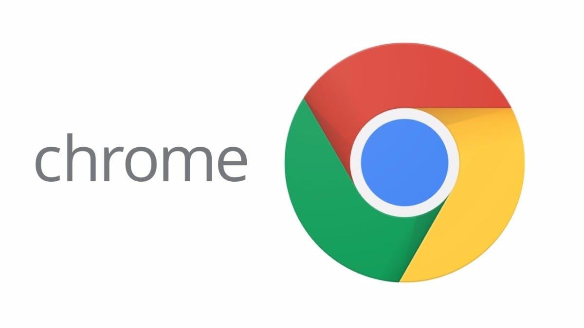 Für mehr Akkulaufzeit: Chrome 57 legt Hintergrund-Tabs schneller schlafen