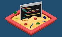 Sicherheits-Tool: Sophos gibt Sandboxie kostenlos ab