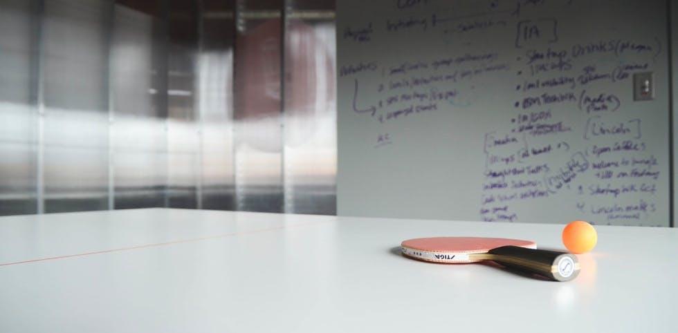 Firmen im Fokus: 23media, Neubert und One Advertising [+Gutscheincode]
