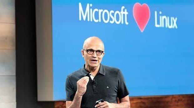 Microsoft: Windows 10 wird Open Source
