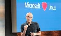 Microsoft: Windows 10 wird Open Source
