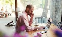 Studie: IT-Freiberufler verdienen besser als ihre fest angestellten Kollegen