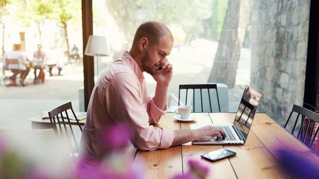 Blogger-Marketing: So holt ihr das Beste aus Kooperationen raus