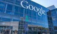 Google baut den allwissenden und allgegenwärtigen Computer