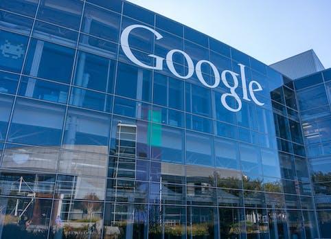 Datenschutz verwalten und Suchverlauf bei Google löschen – jetzt direkt in der Suche möglich