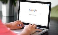 Warum Google weiß, was wir meinen, auch wenn wir uns vertippen