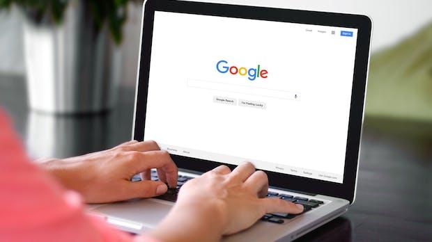 Google hat das Mysterium um kuriose Autovervollständigungen endlich gelöst