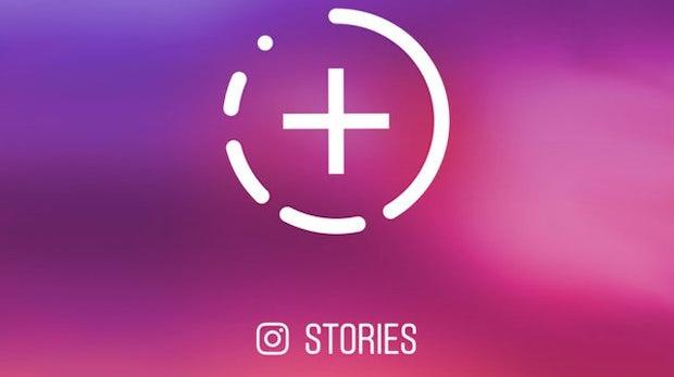 Instagram Stories: So schlägt sich die Kopie im Vergleich zum Snapchat-Original