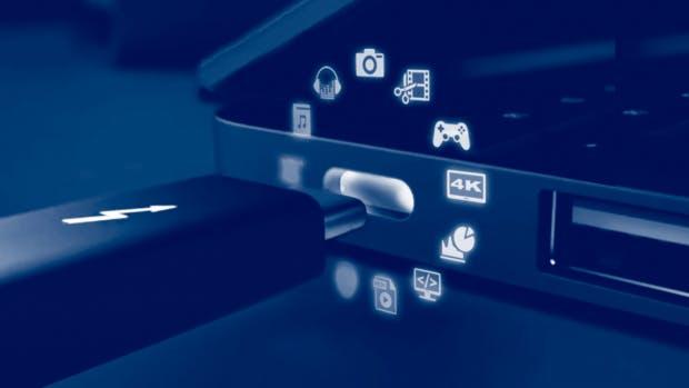 Wir können davon ausgehen, dass Apples nächste Macbook-Generation mit den Intel-Kaby-Lake-Chips ausgestattet sein wird. (Bild: Intel)
