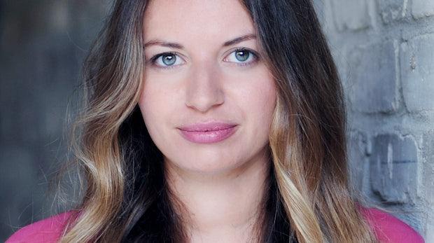 """""""Wenn nichts mehr geht, dann hilft mir Musik"""" – Nora-Vanessa Wohlert von Edition F"""
