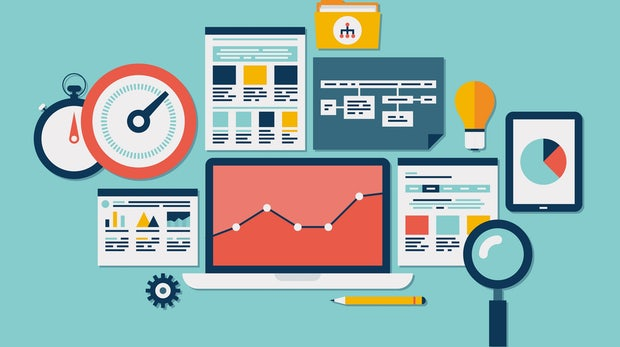 Google Analytics: 7 Alternativen zur Besucher-Analyse