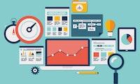 Google Analytics: 9 Alternativen zur Besucher-Analyse