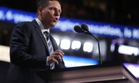 Tech-Milliardär Thiel will, dass FBI und CIA gegen Google ermitteln