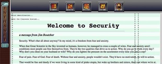 (Screenshot: creativemarket.com)