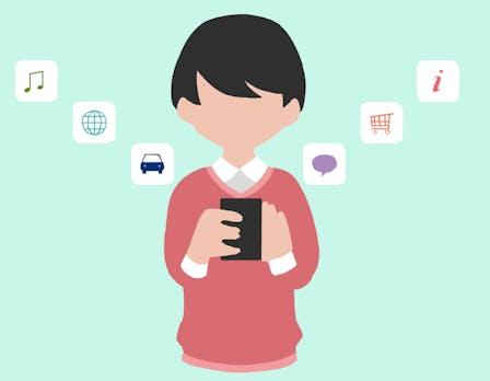 Kein Buzzword-Bingo: Was sind Progressive Web Apps?