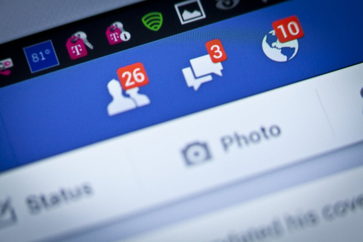 Was wir von den weltweit 30 stärksten Marken bei Facebook lernen können