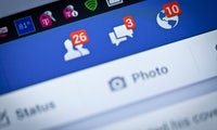 Facebook: News Tab soll im Herbst starten, Lizenzgespräche laufen