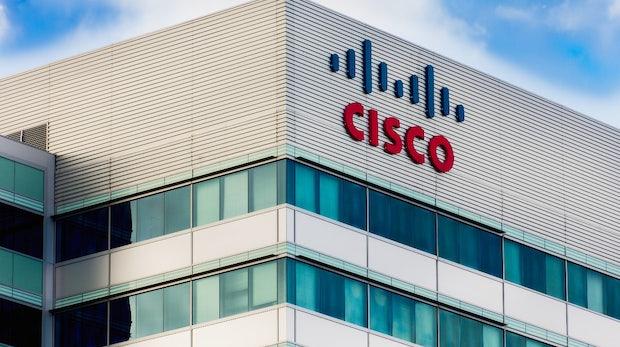 Sicher ins Web mit Umbrella: Cisco bringt Secure Internet Gateway in die Cloud