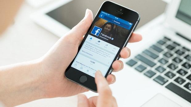 Social Media: Wie oft ihr auf Facebook, Instagram und Co posten solltet
