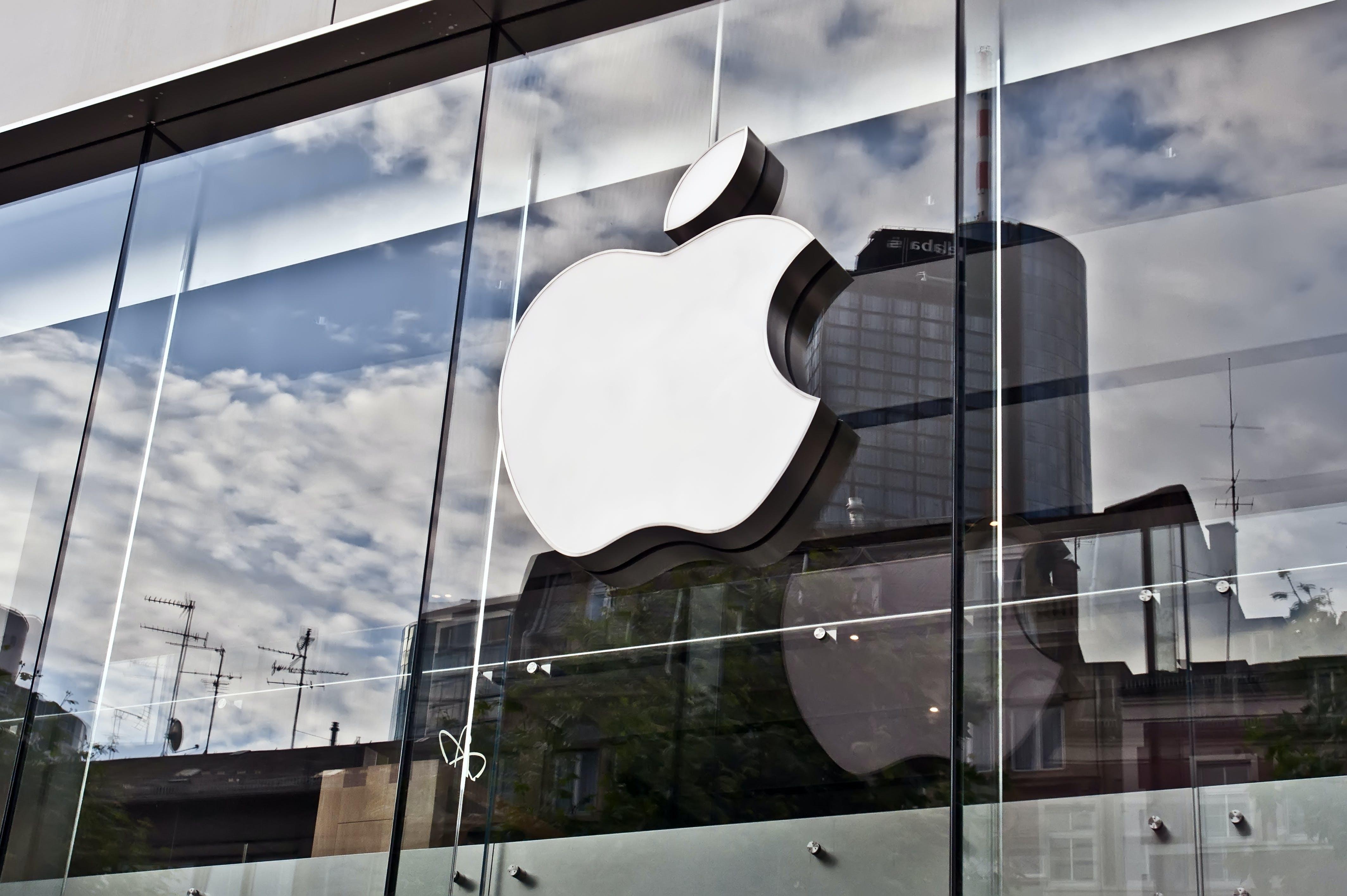 Wichtiger Akku-Rohstoff: Apple will Kobalt direkt von Minenbetreibern kaufen