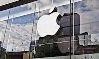 Apple stellt erstmals auch Quellcode des ARM-Kernels ins Netz