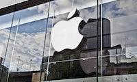 Drohender iPhone-Importstopp: Qualcomm bringt mit Apple-Klage Patentkriege zurück nach Deutschland