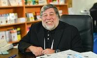 Apple-2-Zeichnungen von Steve Wozniak für 630.000 Dollar versteigert