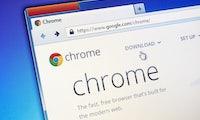 Browser-Monopol: So krass hat sich Google Chrome gegen die Rivalen durchgesetzt