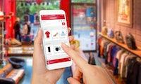 Mobile Commerce wächst um 45 Prozent: Nutzer trotzdem noch unzufrieden