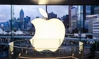 """Apple erklärt seine Bug-Probleme: """"Wir hatten bloß eine schlechte Woche"""""""