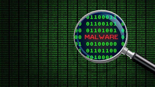 Update für Emotet: Fieser Windows-Trojaner klaut jetzt auch Mail-Anhänge