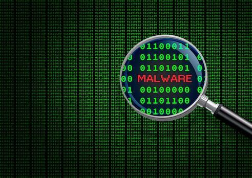 Cybercrime: Spyware löst Ransomware ab