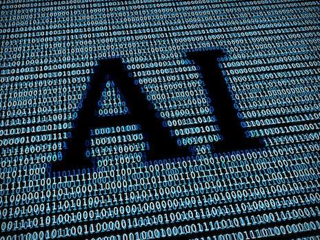 Künstliche Intelligenz – Ist der Deep-Learning-Boom bald am Ende?