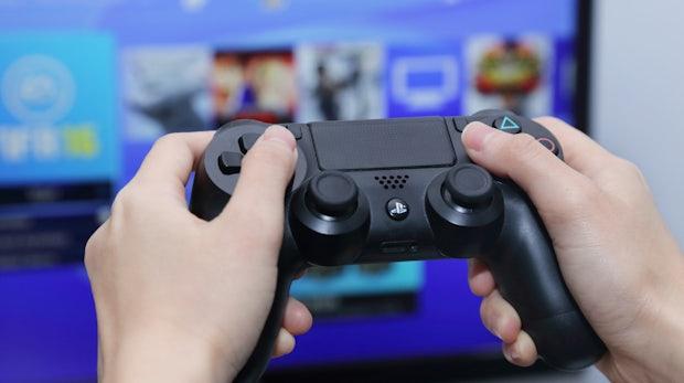 25 Jahre Playstation: Wie aus einem Streit ein Welterfolg wurde
