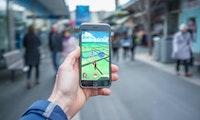 """""""Pokémon Go"""": So verabschiedet sich das AR-Game langsam von Corona"""
